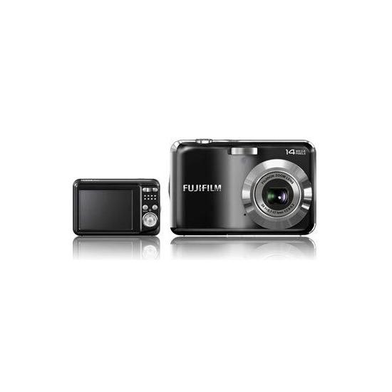 Fujifilm av150