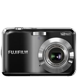 Fujifilm av140