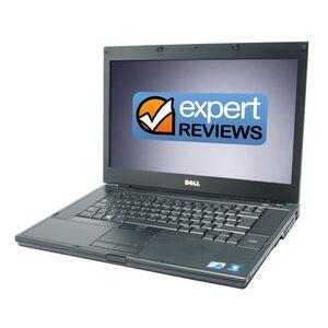 Photo of Dell Latitude E6510 Laptop
