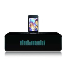 Santok SMC1000 Boombox Speaker