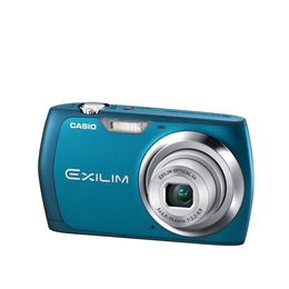 Casio Exilim EX-Z350 Reviews