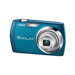 Photo of Casio Exilim EX-Z350 Digital Camera