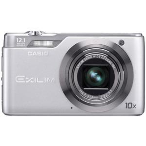 Photo of Casio Exilim EX-H5 Digital Camera