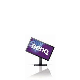 Benq V2410T