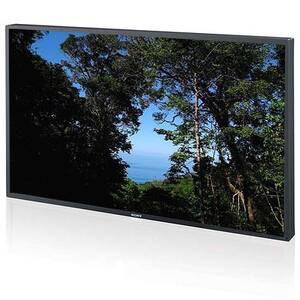 Photo of Sony FWDS42E1 Monitor