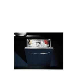 Baumatic BDI681 60cm Fully Integrated Dishwasher Reviews