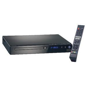 Photo of Technika BRSS10 Blu Ray Player