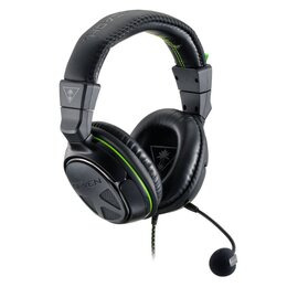 Turtle Beach Ear Force XO Seven Reviews