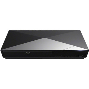 Photo of Sony BDP-S5200 Blu Ray Player