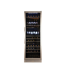 Caple WF1546 Wine Cooler Reviews