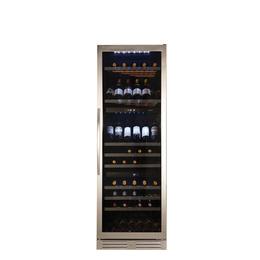 Caple WF1546 Wine Cooler Reviews