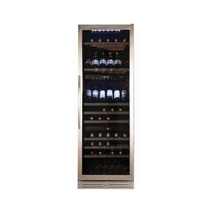 Photo of Caple WF1546 Wine Cooler Fridge