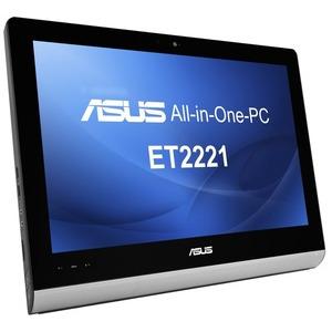 Photo of Asus ET2221INTH-B058K Desktop Computer