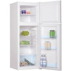 Photo of Amica FD206.3 Fridge Freezer