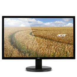 Acer K222HQL Reviews