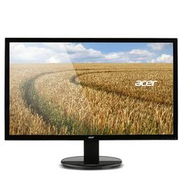 Acer K222HQL Reviews