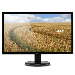 Photo of Acer K222HQL Monitor