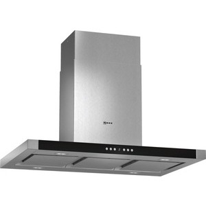 Photo of Neff I79ML86N0B Cooker Hood