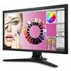 Photo of Viewsonic VP2772 Monitor