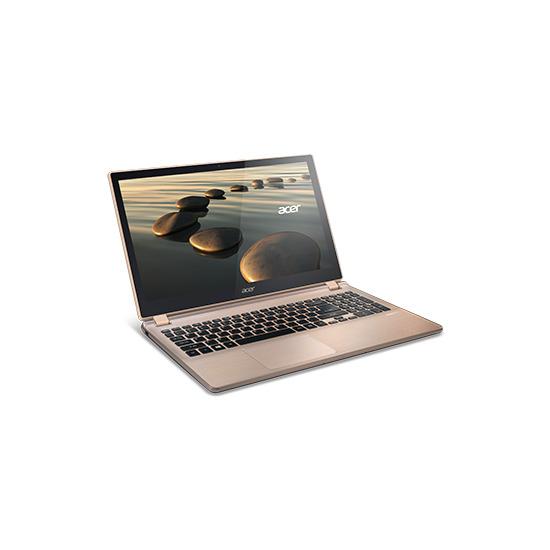 Acer Aspire V5-572P