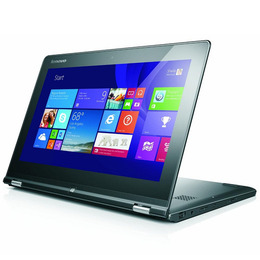 Lenovo IdeaPad Yoga 2 11 Reviews