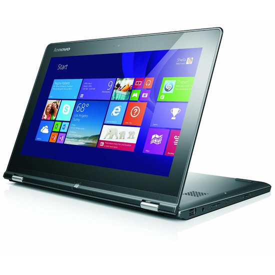 Lenovo IdeaPad Yoga 2 11