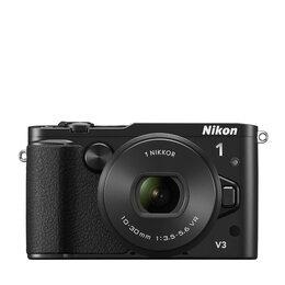 Nikon 1 V3 Compact System Body Only