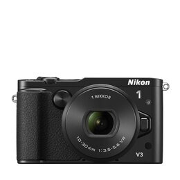 Nikon 1 V3 Compact System Body Only