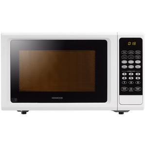Photo of Kenwood K25MW14 Microwave