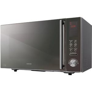 Photo of Kenwood K25MMS14 Microwave