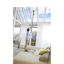 Karcher Extension Pole Reviews