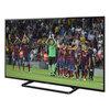Photo of Panasonic TX-39A400B Television