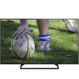 Panasonic Viera TX-50AS500B Reviews