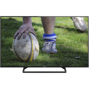 Photo of Panasonic Viera TX-39AS500B Television