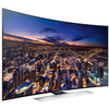Photo of Samsung UE65HU8500 Television