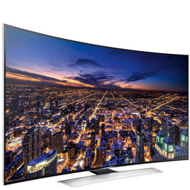 Samsung UE65HU8500 Reviews