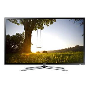 Photo of Samsung UE55F6320 Television