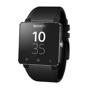 Photo of Sony Smartwatch 2 SW2 Wearable Technology