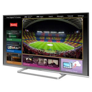 Photo of Panasonic TX-50AS600B Television
