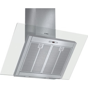 Photo of Bosch DWK098E51B Cooker Hood