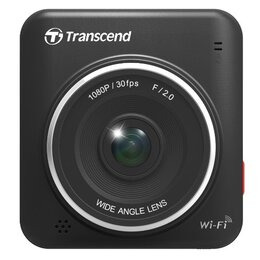 Transcend DrivePro 200 Reviews