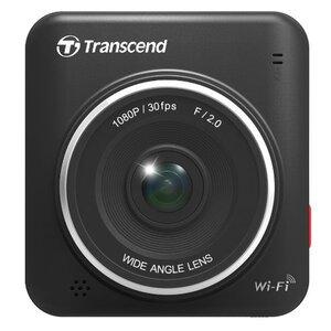 Photo of Transcend DrivePro 200 Video Recorder