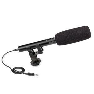 Photo of Azden SGM-990 Zoom Microphone