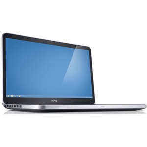 Photo of Dell XPS 15 Laptop