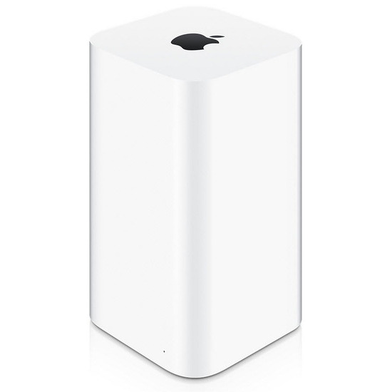 Apple Airport Extreme 802.11AC ME918B/A