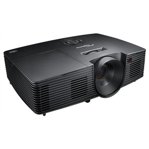 Photo of Optoma W316 WXGA Projector