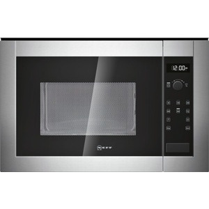 Photo of Neff H12WE60N0G Oven