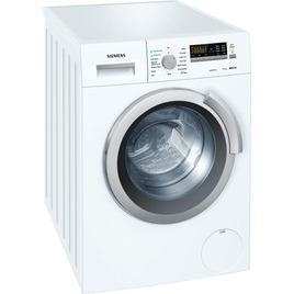 Siemens WD14H320GB