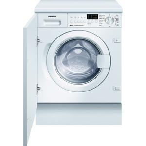 Photo of Siemens WI14S441GB Washing Machine