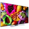 Photo of Samsung UE48HU7500 Television